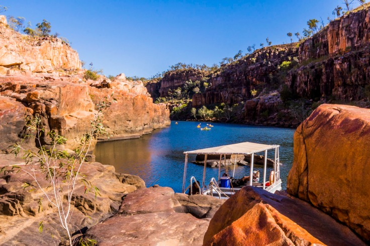 at-the-end-of-the-third-gorge-katherine-gorge