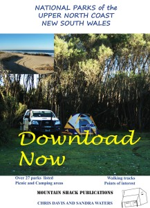 national parks uncnsw downloadnow